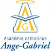 Académie catholique Ange-Gabriel