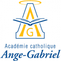 Ange-Gabriel